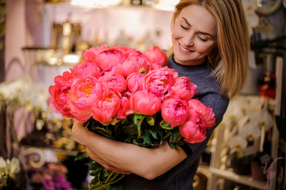 4200%20%D0%B3%D1%80%D0%BD%20(1) Флористика как искусство что это - рассказывает Чайная Роза