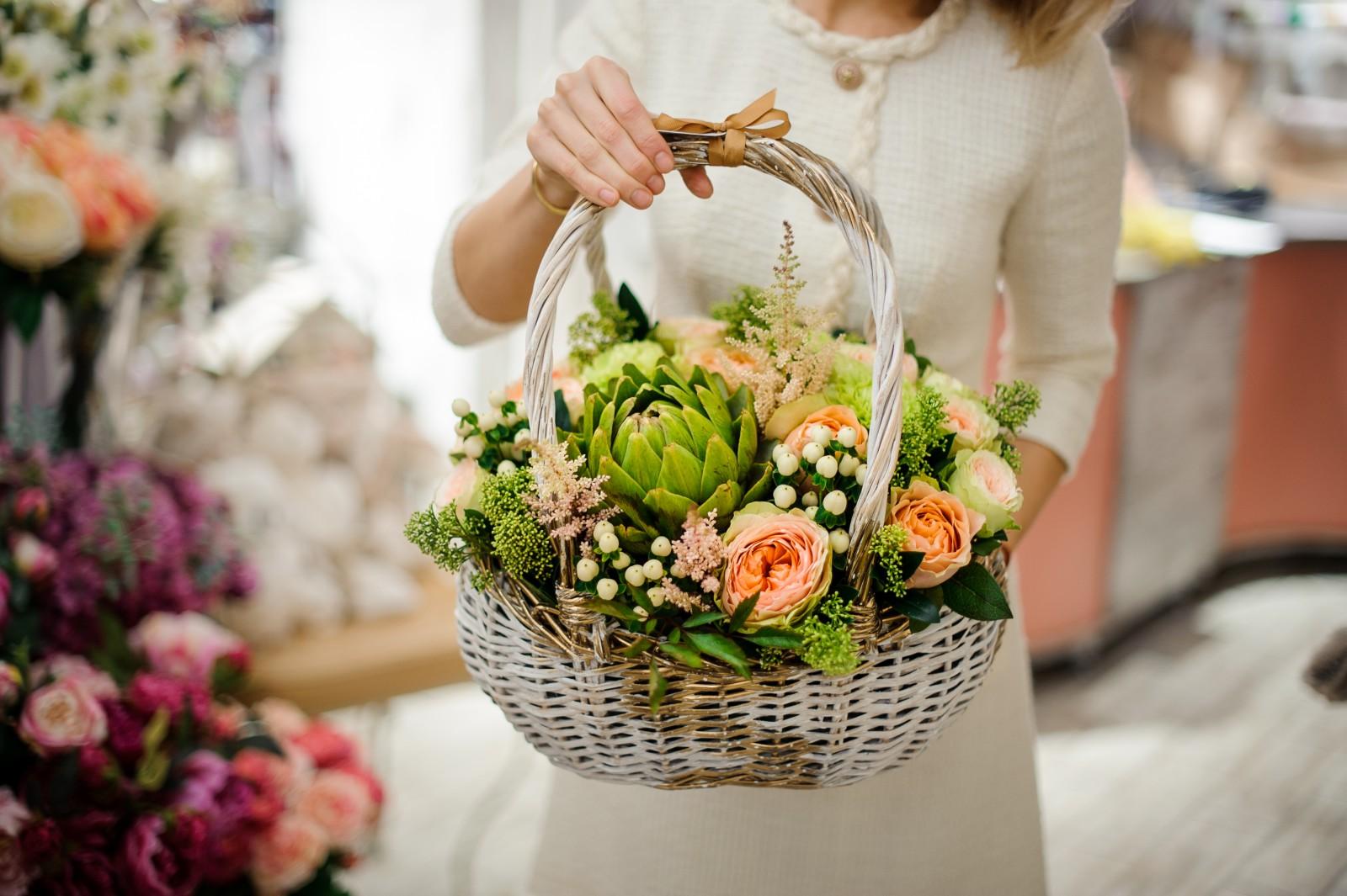 Киев доставка цветов 24 часа, круглосуточно ювао где