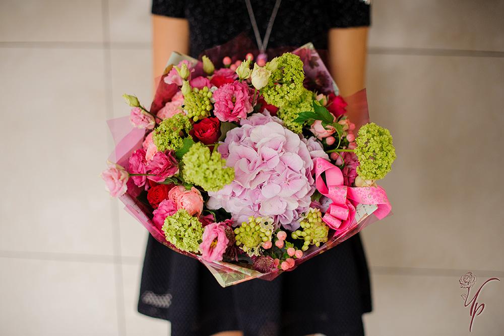 Свадебных, ночная служба доставка цветов киев