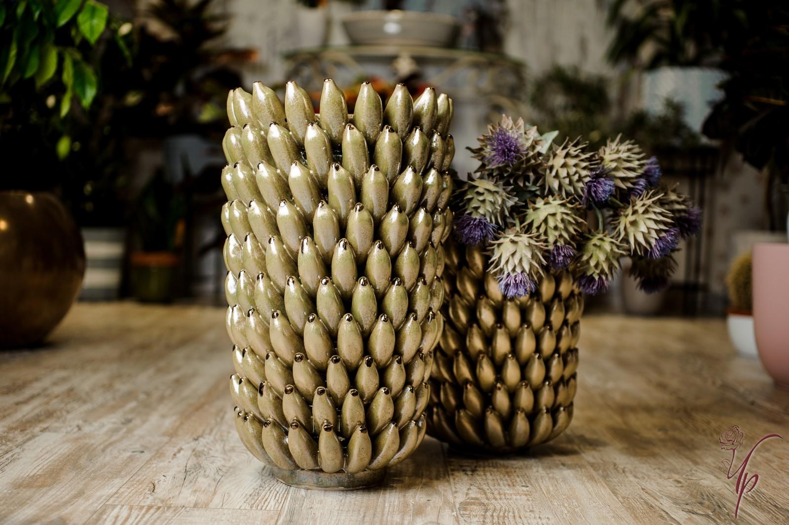 купить вазу