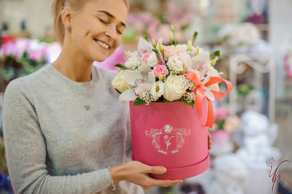 Киев доставка цветов 24 часа, недорого доставка казань