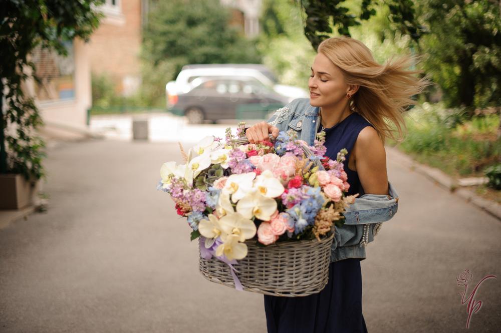Сайты, киев доставка цветов 24 часа