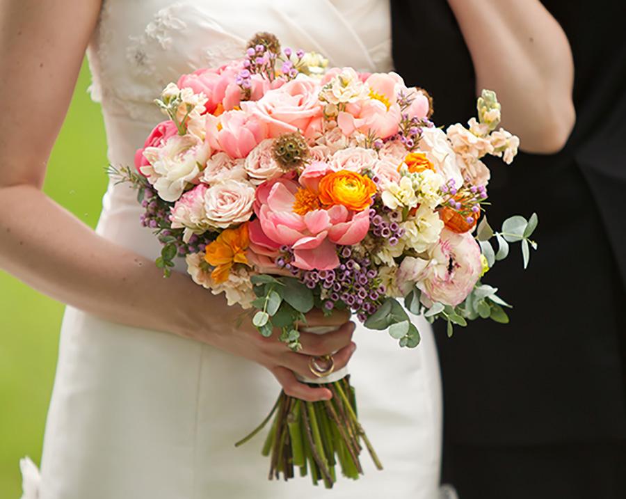 Букеты невесты киев дешевое, цветы оптом