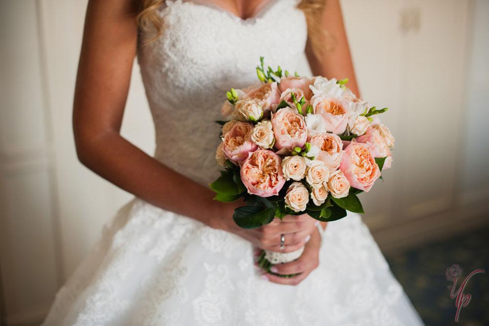 Кустовых, свадебные букеты цены киев